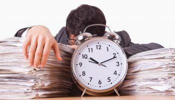 3-Tips-to-manage-your-time-better
