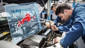 Automotive-Engineering-850x491